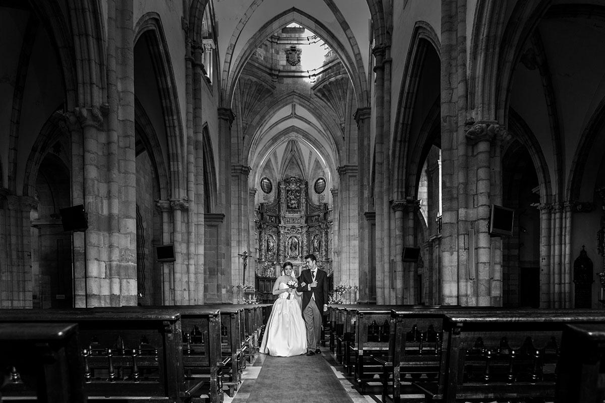 ruben gares, fotografo de bodas en cantabria, santander, hotel real, catedral,013
