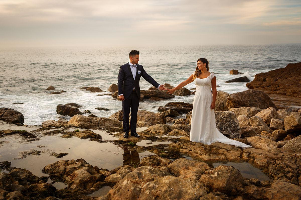 ruben gares, fotografo de bodas en cantabria, santander, lara,029