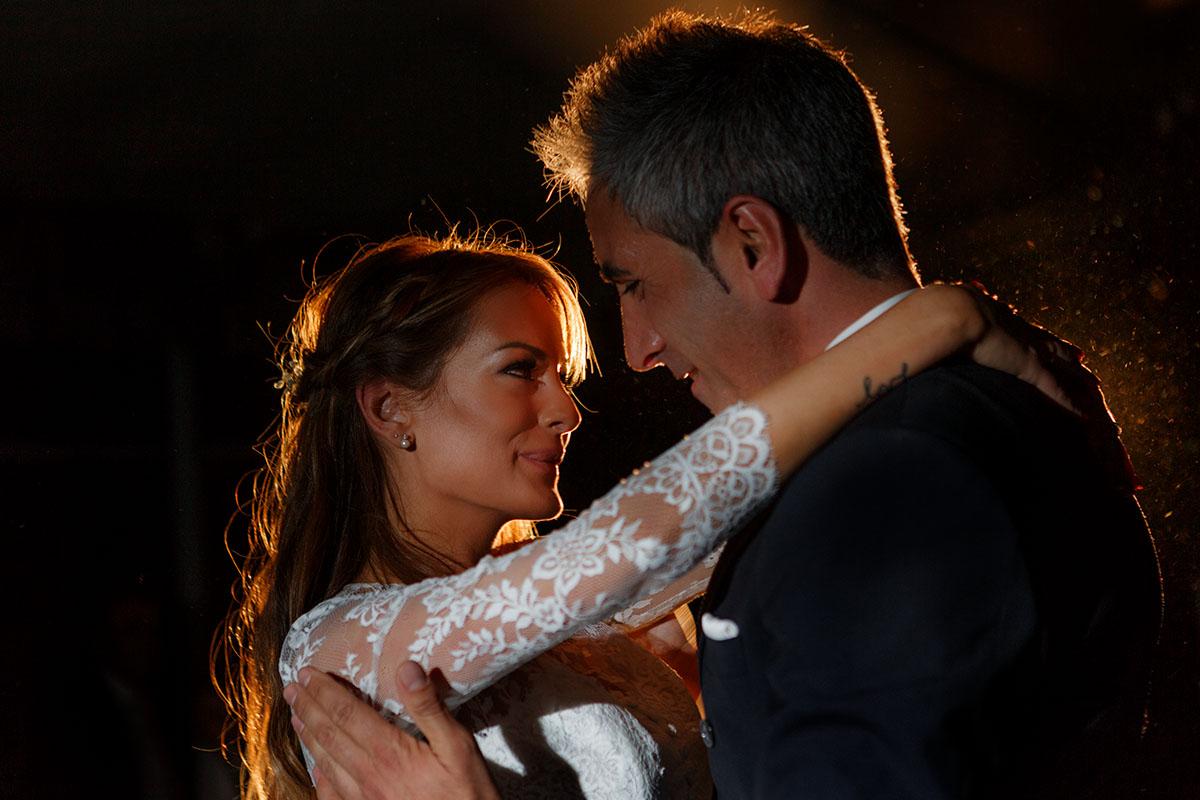 ruben gares, fotografo de bodas en cantabria, santander, palencia, el convento de mave,035