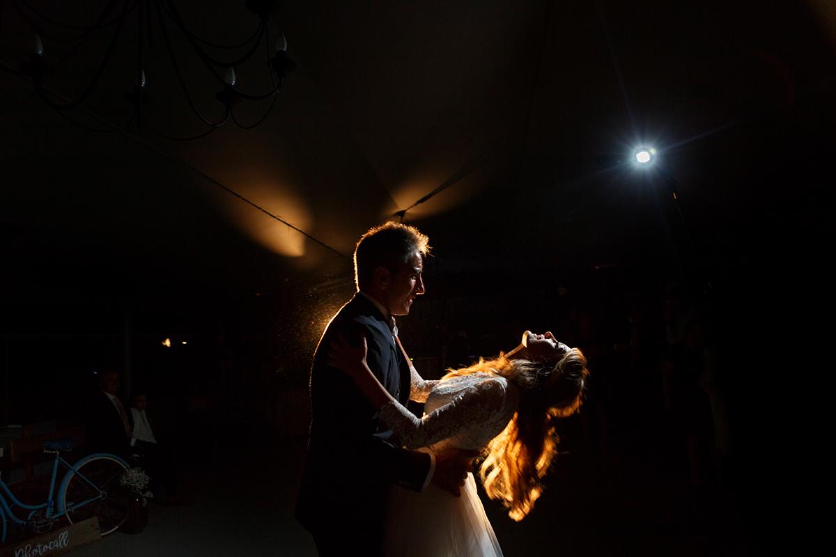 ruben gares, fotografo de bodas en cantabria, santander, palencia, el convento de mave,038
