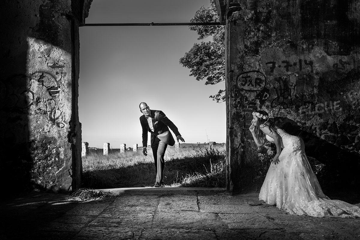 ruben gares, fotografo de bodas en cantabria, santander, santa maria de cayon, la granja, 013