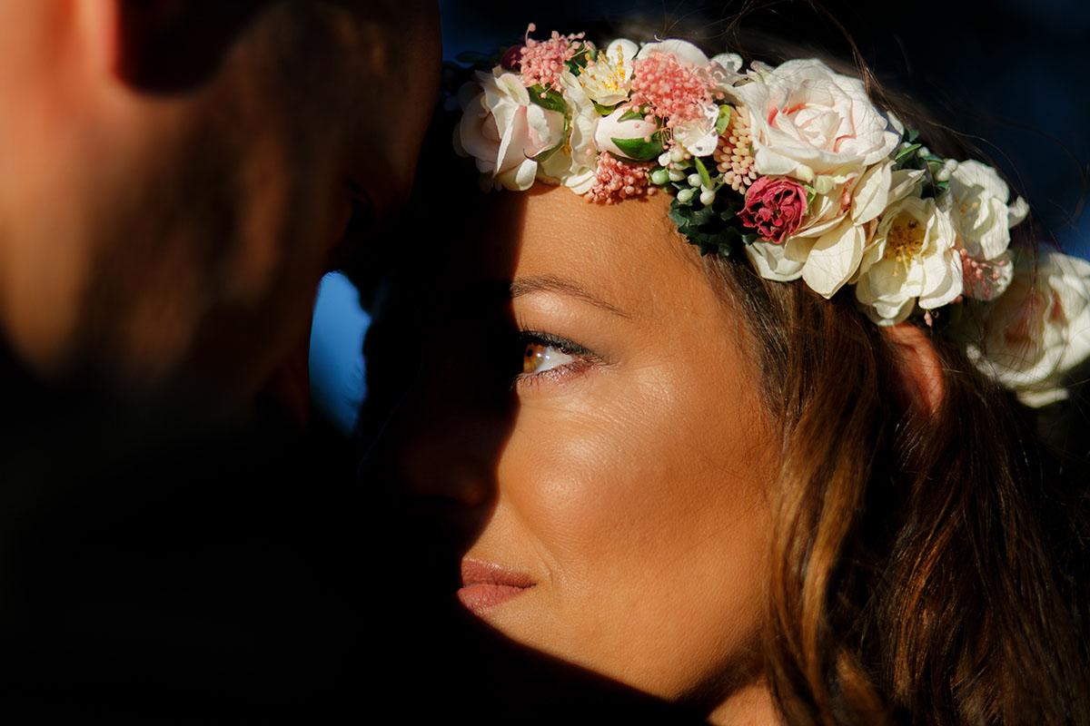 ruben gares, fotografo de bodas en cantabria, santander, santa maria de cayon, la granja, 017