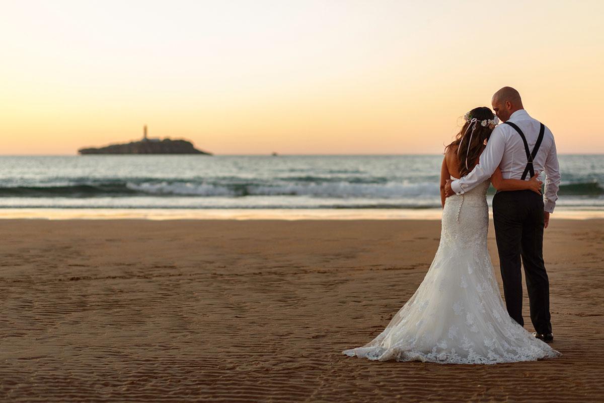 ruben gares, fotografo de bodas en cantabria, santander, santa maria de cayon, la granja, 018