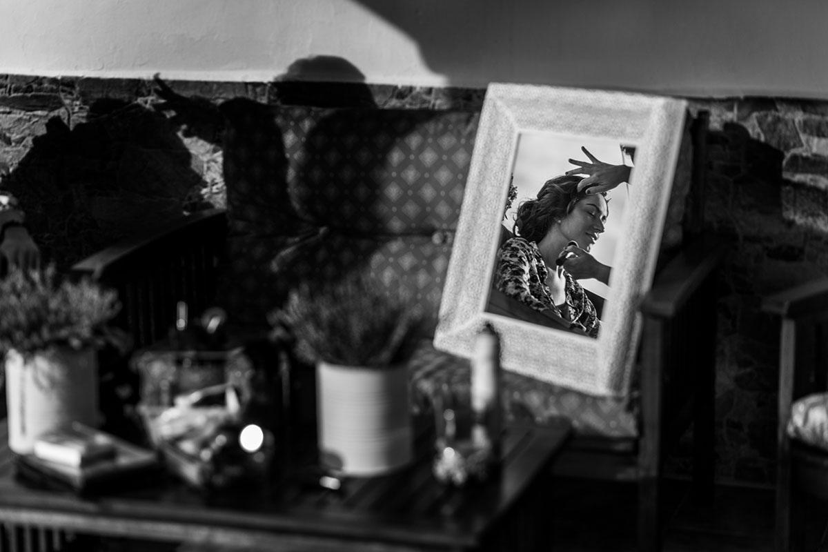 ruben gares, fotografo de bodas en cantabria, santander, finca rovallines,002