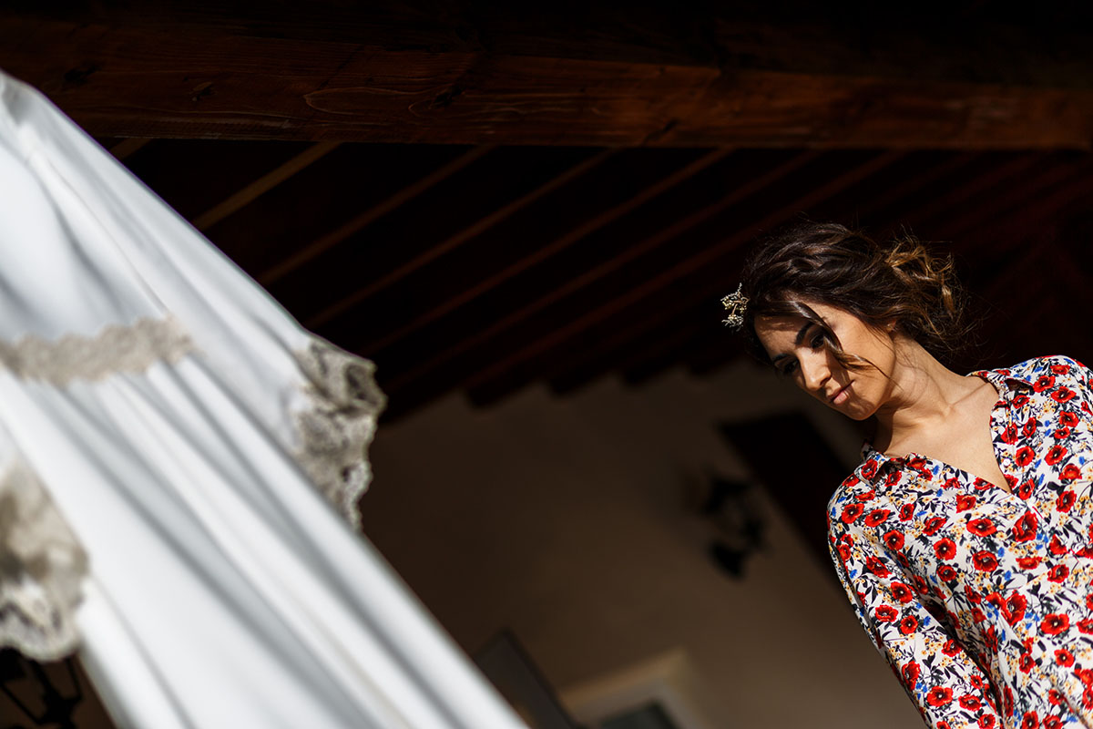 ruben gares, fotografo de bodas en cantabria, santander, finca rovallines,003