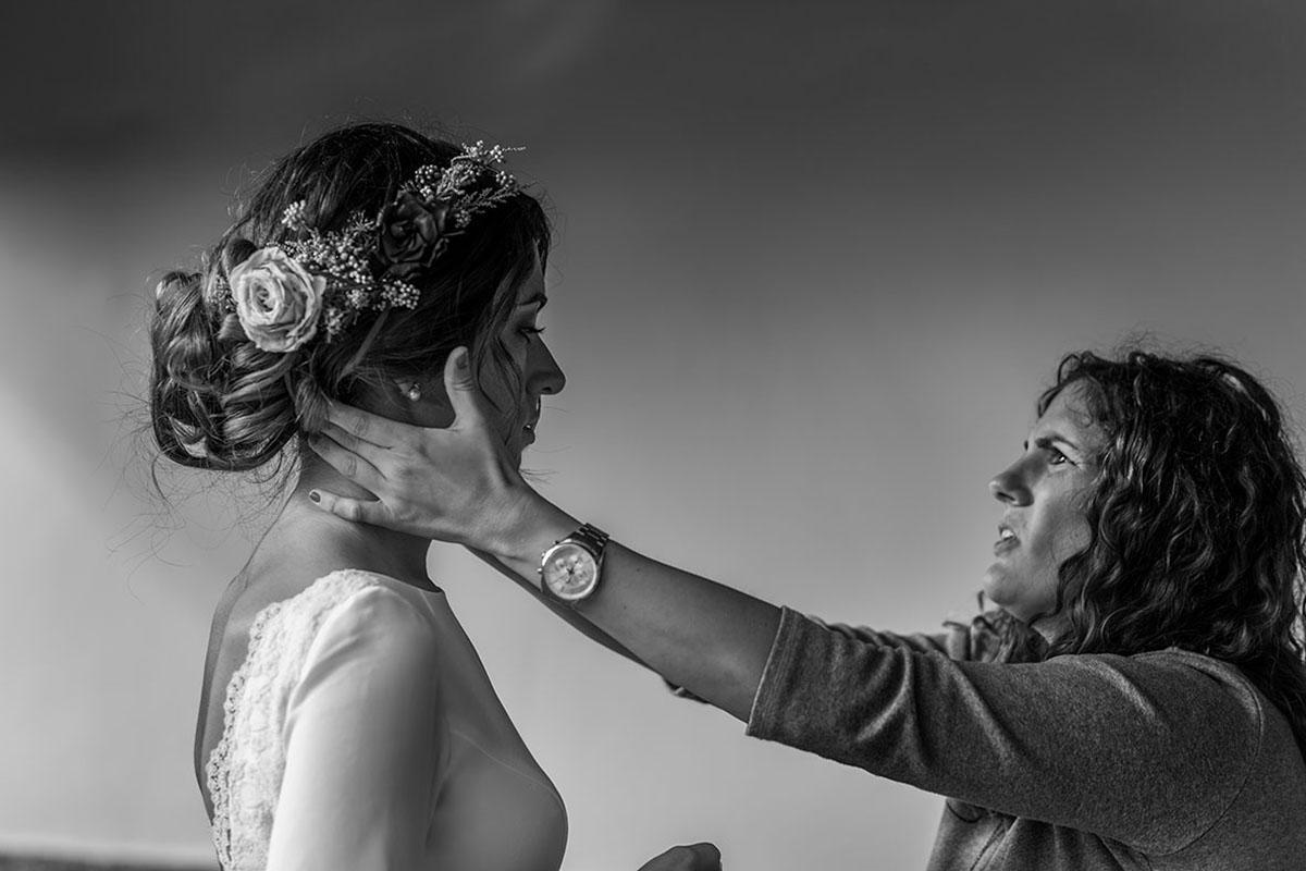 ruben gares, fotografo de bodas en cantabria, santander, finca rovallines,004
