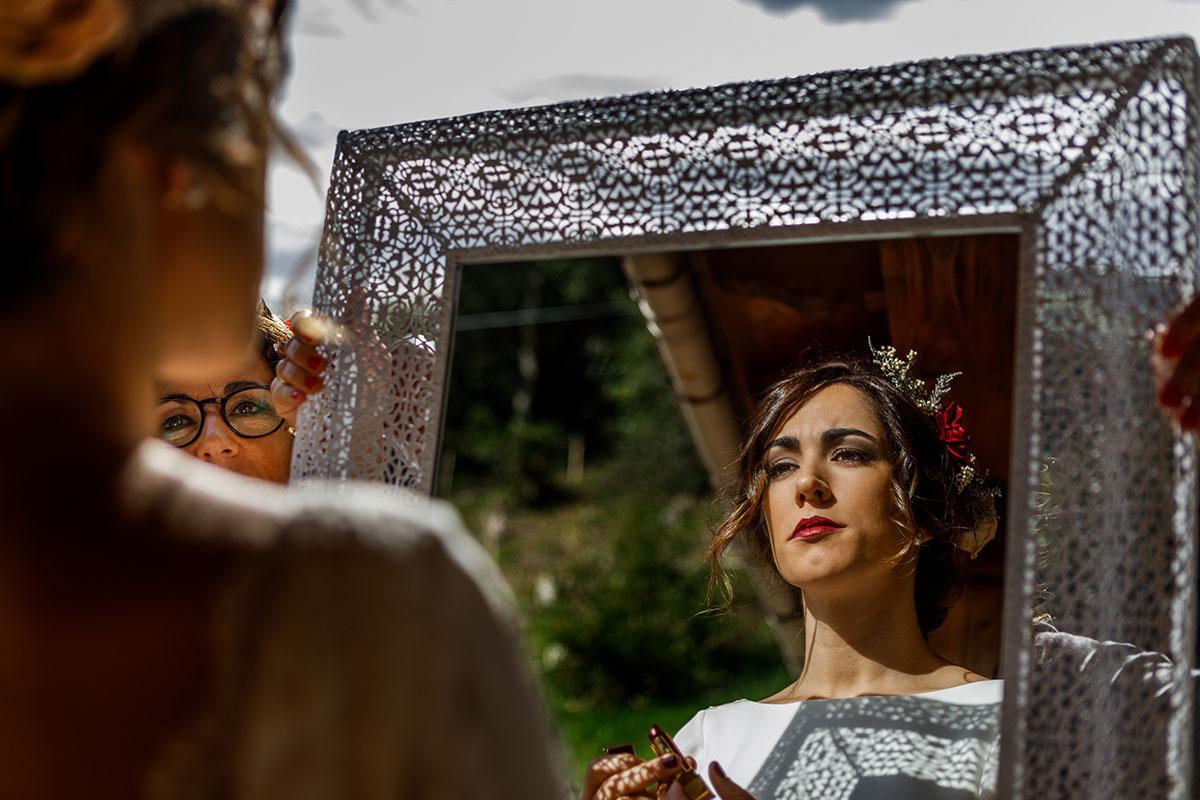 ruben gares, fotografo de bodas en cantabria, santander, finca rovallines,005