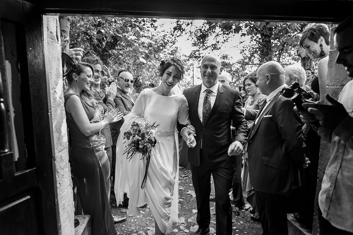 ruben gares, fotografo de bodas en cantabria, santander, finca rovallines,007