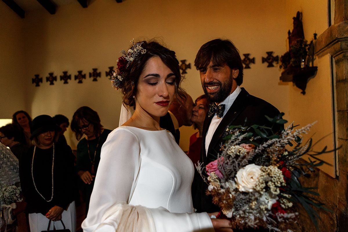 ruben gares, fotografo de bodas en cantabria, santander, finca rovallines,008