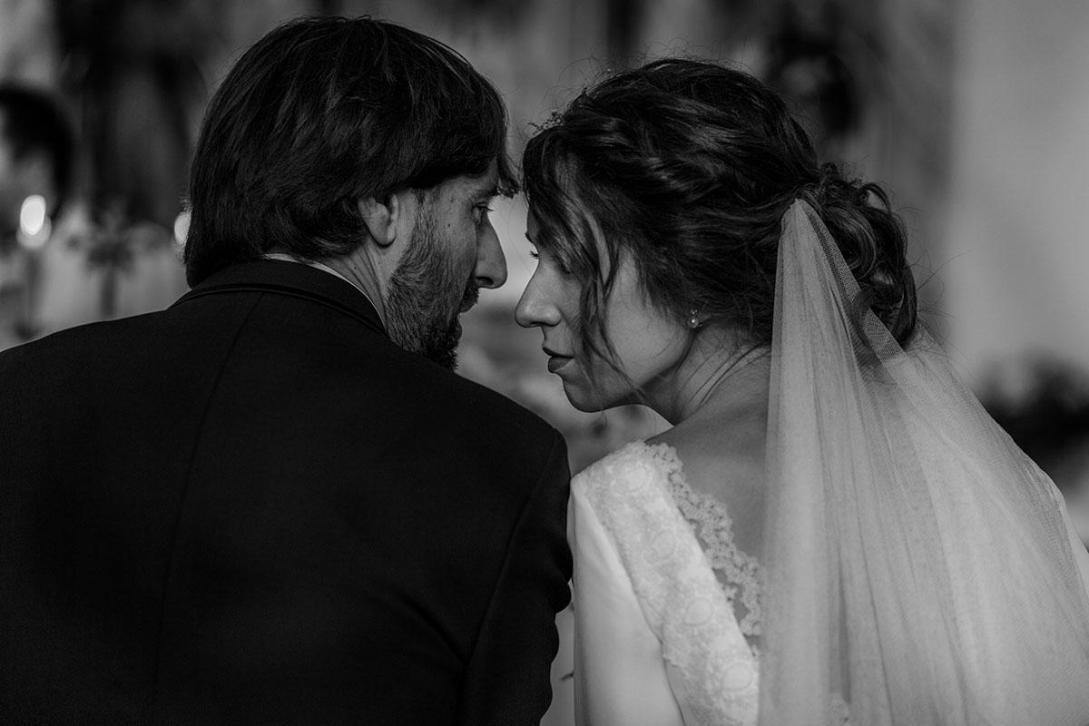 ruben gares, fotografo de bodas en cantabria, santander, finca rovallines,009