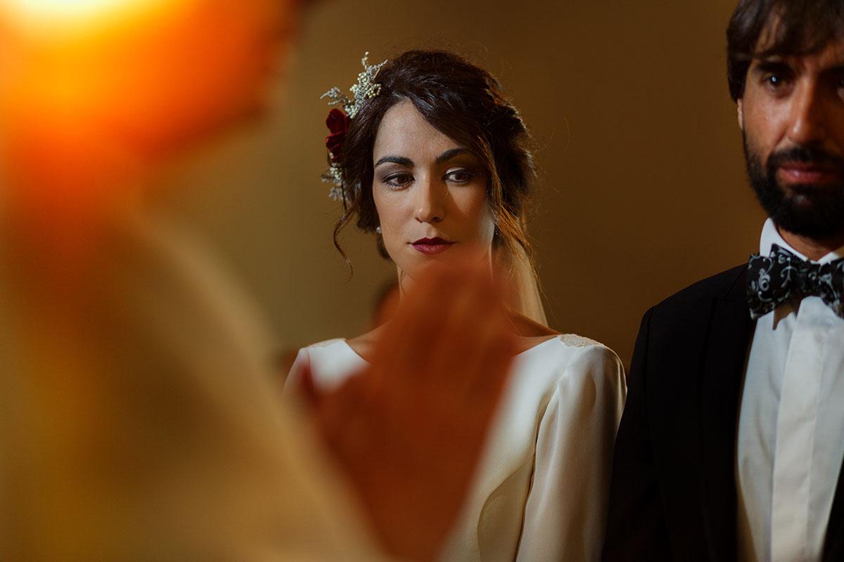 ruben gares, fotografo de bodas en cantabria, santander, finca rovallines,010