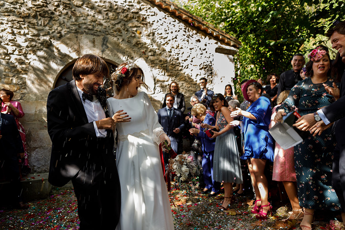 ruben gares, fotografo de bodas en cantabria, santander, finca rovallines,011