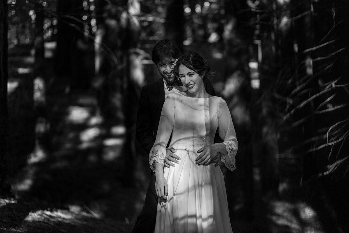 ruben gares, fotografo de bodas en cantabria, santander, finca rovallines,012