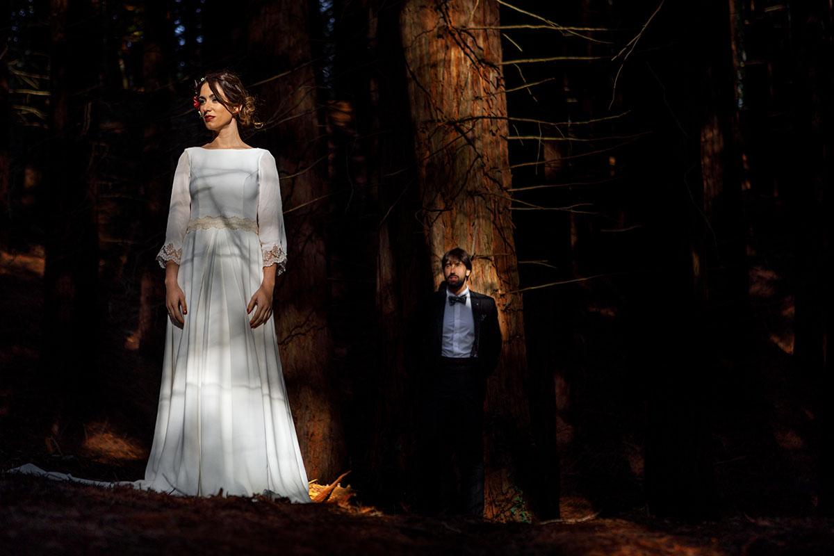 ruben gares, fotografo de bodas en cantabria, santander, finca rovallines,013