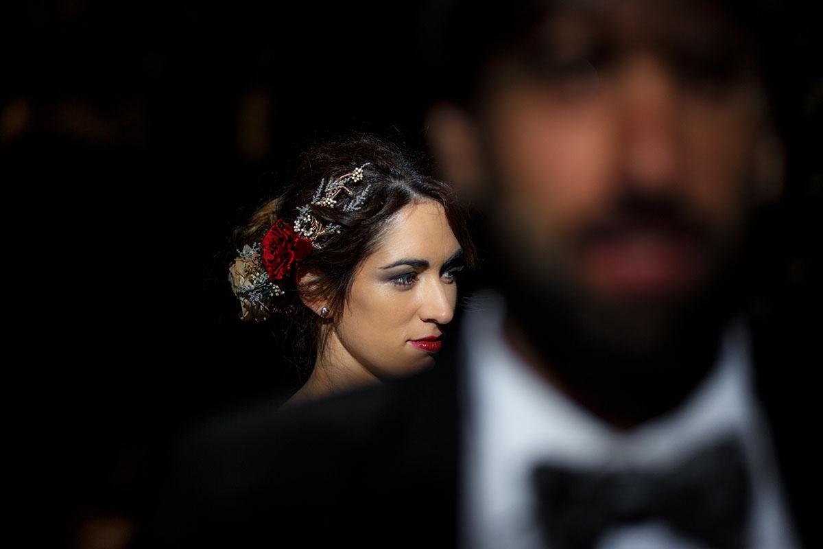 ruben gares, fotografo de bodas en cantabria, santander, finca rovallines,014