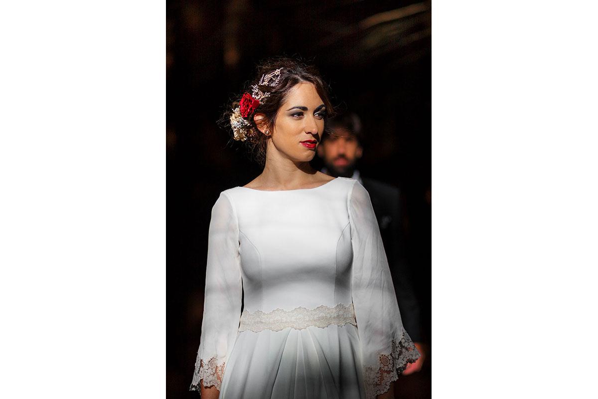 ruben gares, fotografo de bodas en cantabria, santander, finca rovallines,015