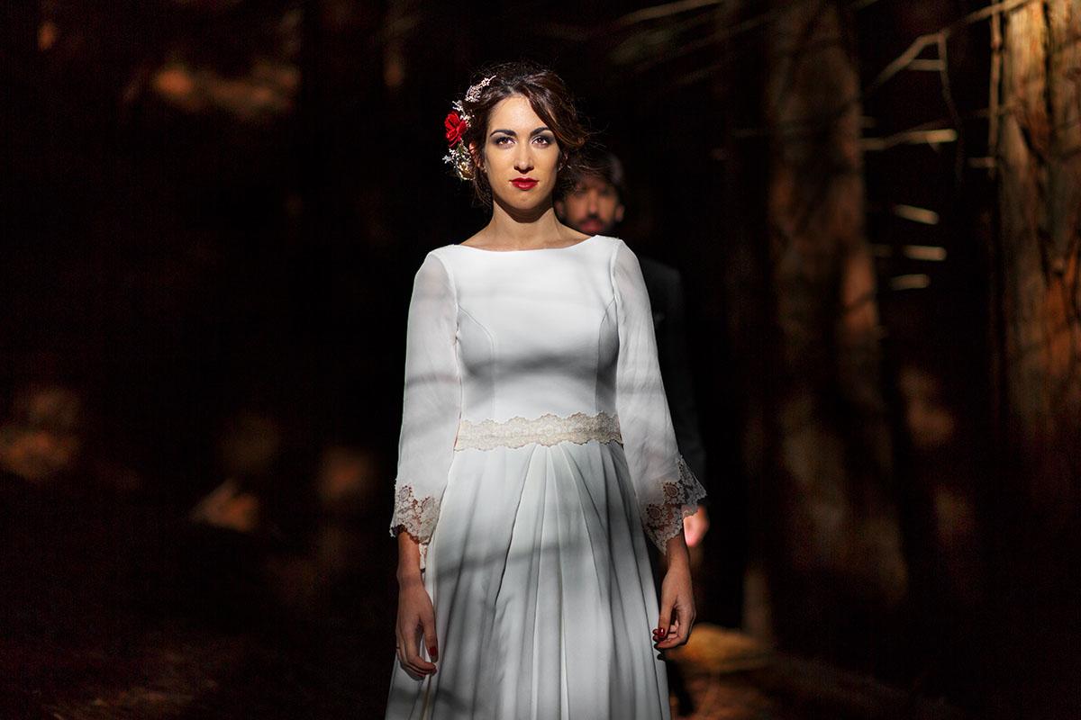 ruben gares, fotografo de bodas en cantabria, santander, finca rovallines,016