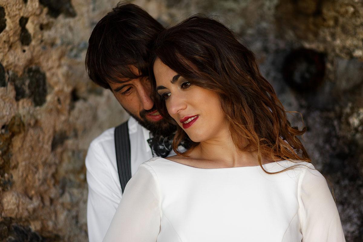 ruben gares, fotografo de bodas en cantabria, santander, finca rovallines,017