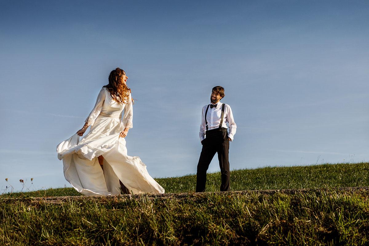 ruben gares, fotografo de bodas en cantabria, santander, finca rovallines,018