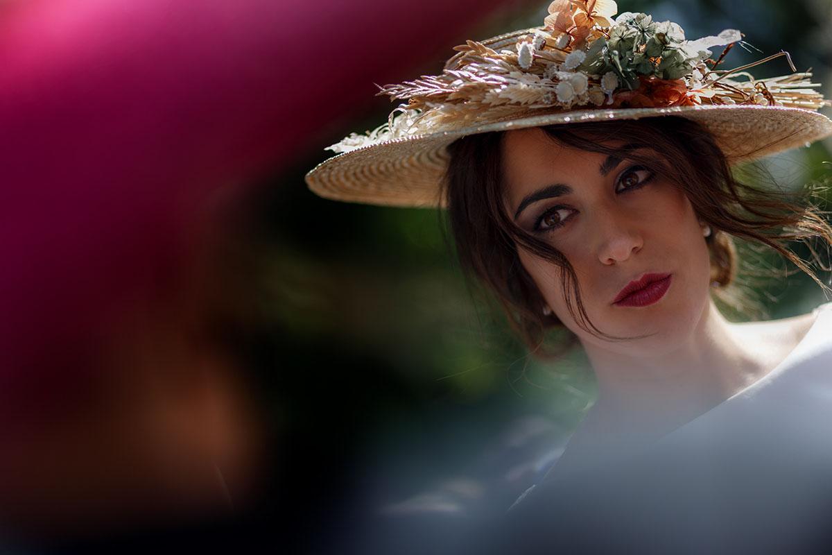 ruben gares, fotografo de bodas en cantabria, santander, finca rovallines,019