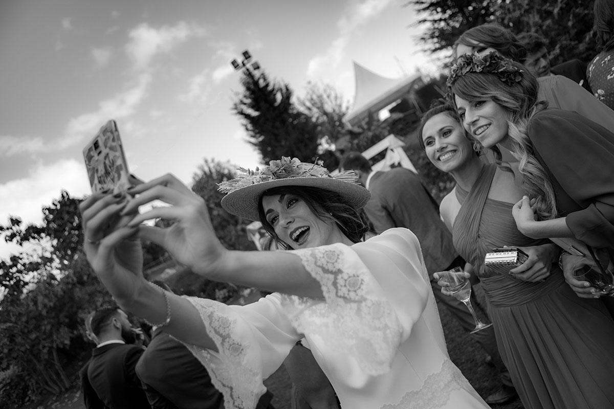 ruben gares, fotografo de bodas en cantabria, santander, finca rovallines,020