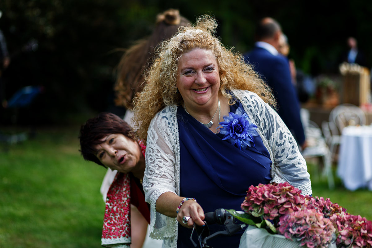 ruben gares, fotografo de bodas en cantabria, santander, finca rovallines,021
