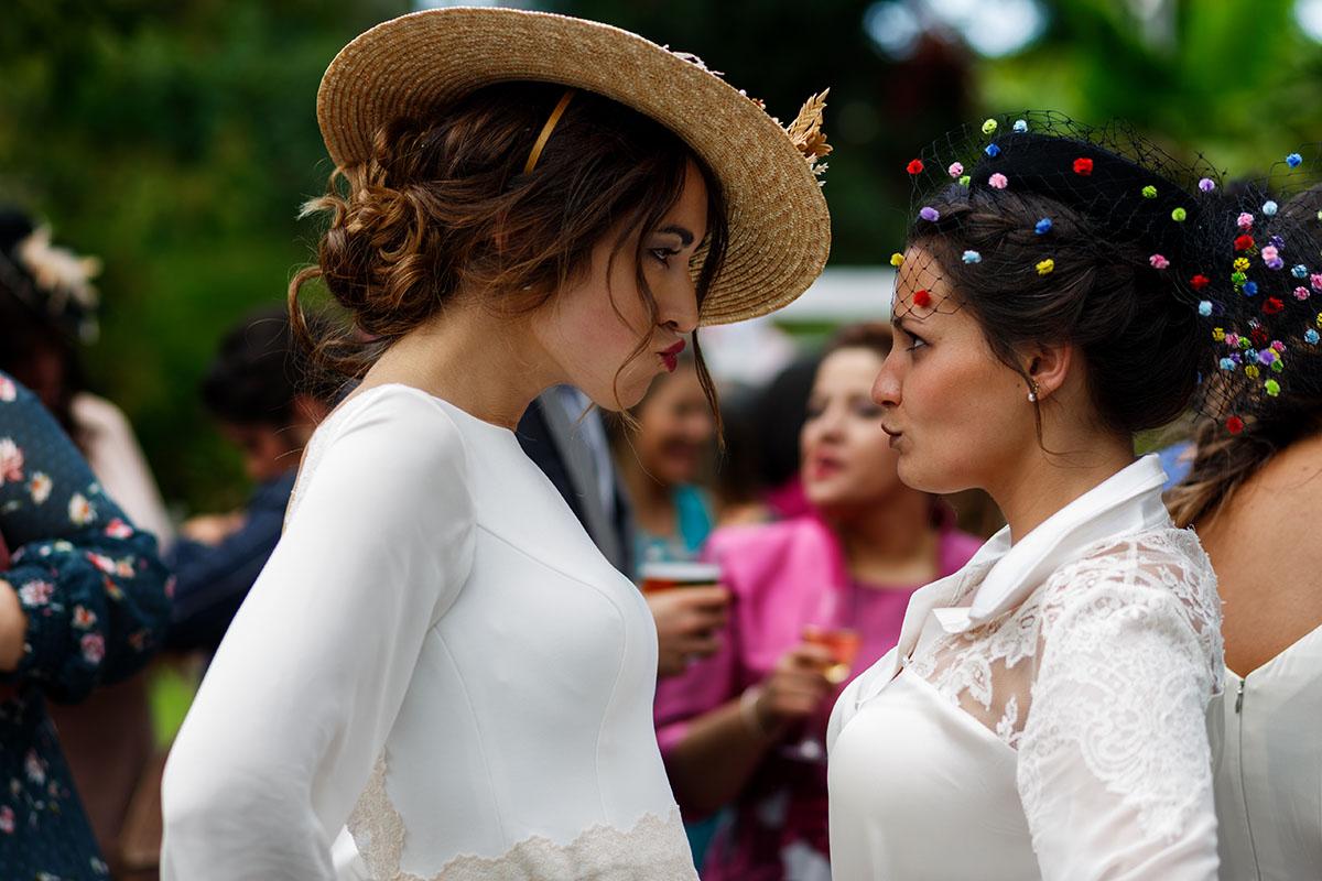 ruben gares, fotografo de bodas en cantabria, santander, finca rovallines,022