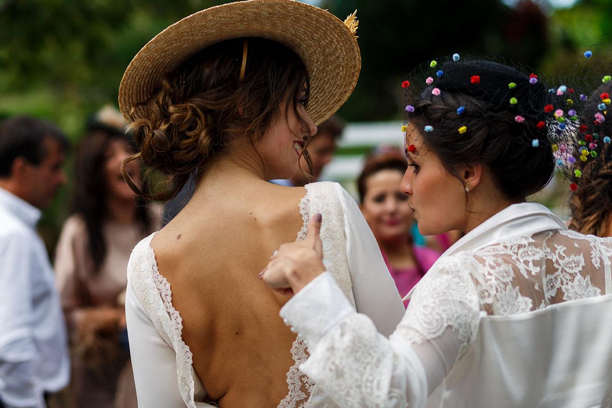 ruben gares, fotografo de bodas en cantabria, santander, finca rovallines,023