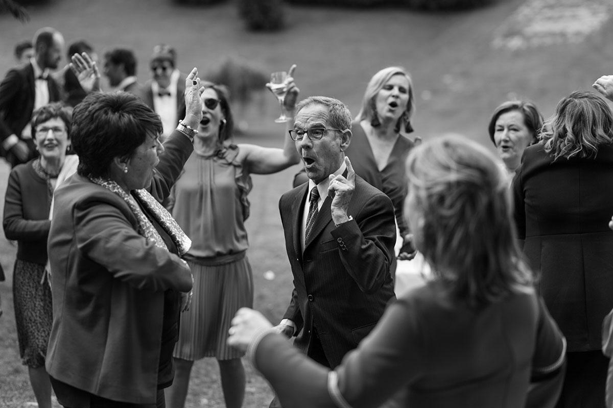 ruben gares, fotografo de bodas en cantabria, santander, finca rovallines,024