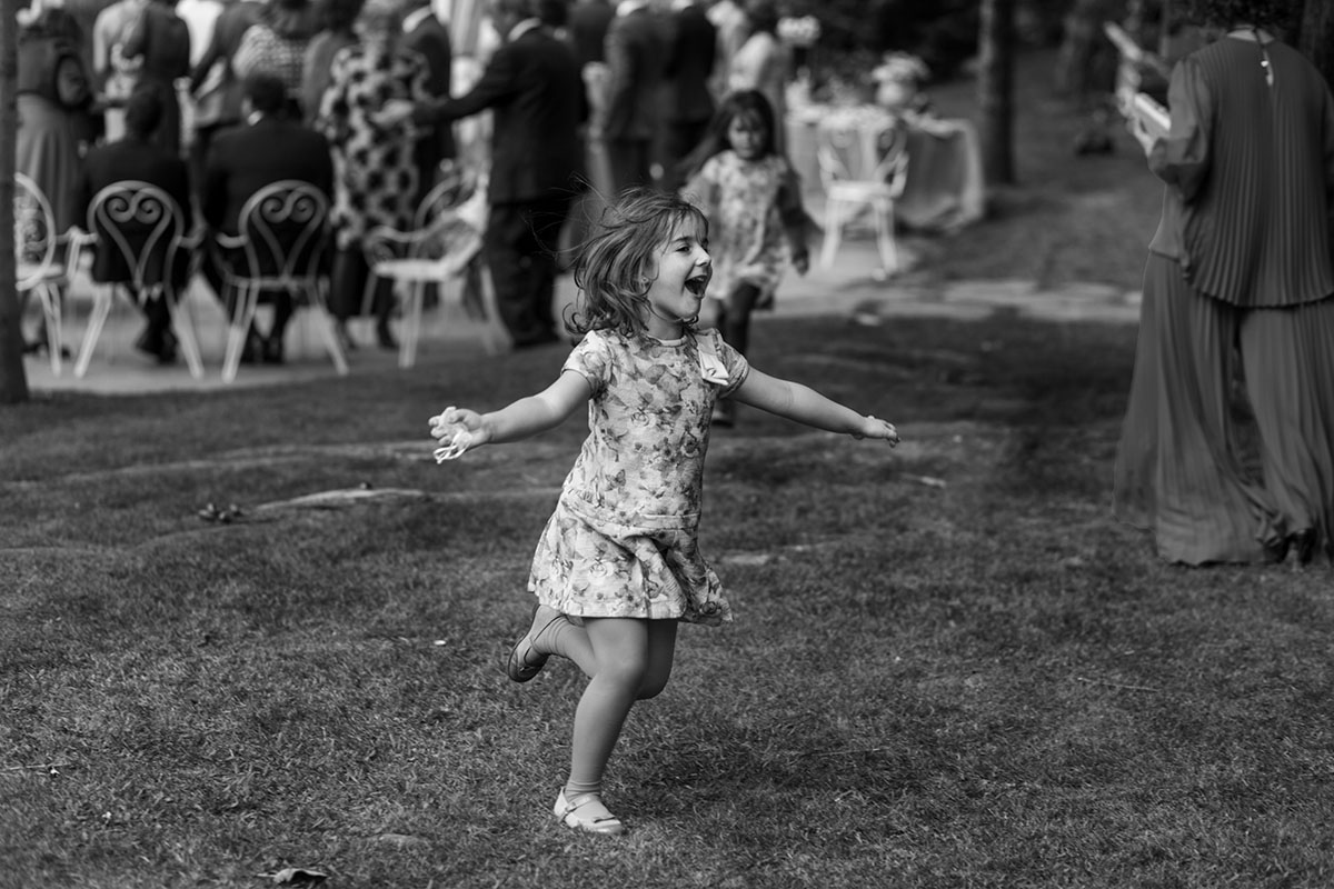ruben gares, fotografo de bodas en cantabria, santander, finca rovallines,025