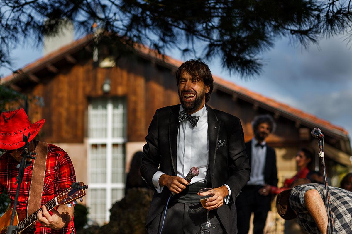 ruben gares, fotografo de bodas en cantabria, santander, finca rovallines,026