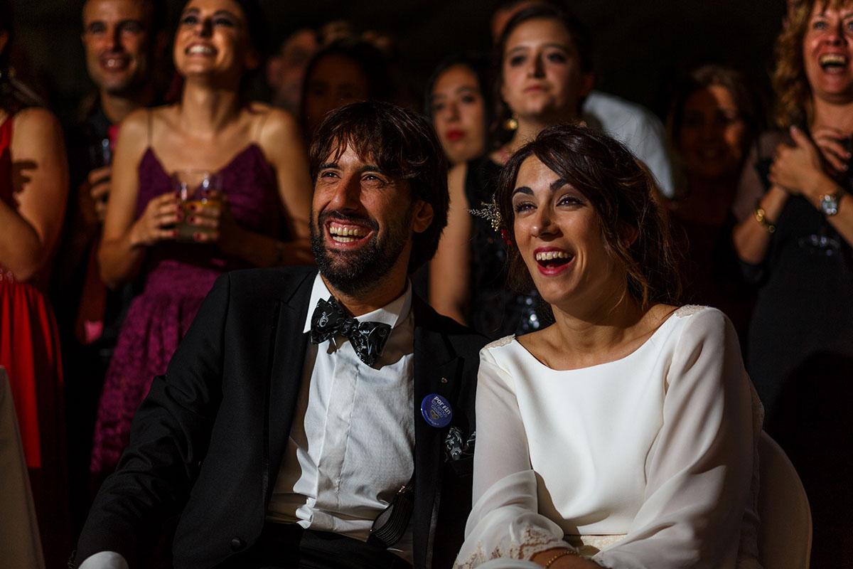 ruben gares, fotografo de bodas en cantabria, santander, finca rovallines,028