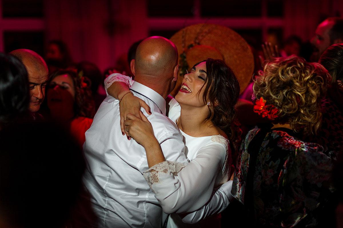 ruben gares, fotografo de bodas en cantabria, santander, finca rovallines,029