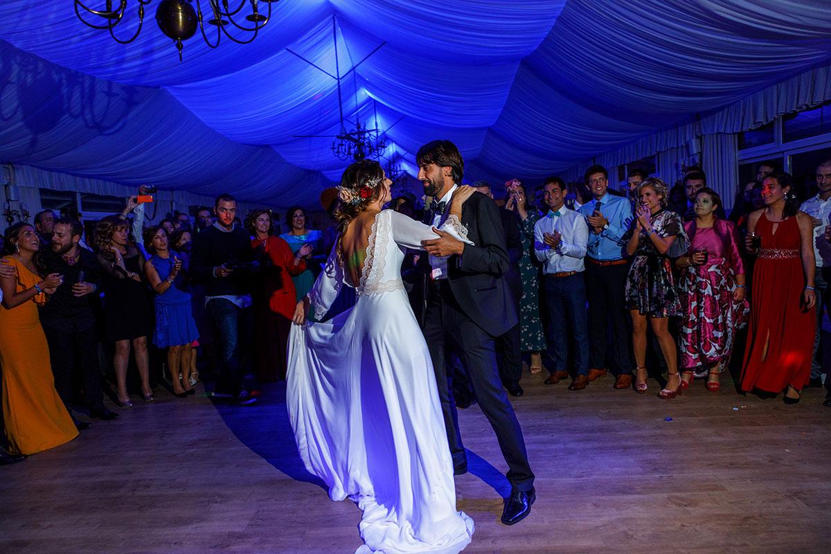 ruben gares, fotografo de bodas en cantabria, santander, finca rovallines,030
