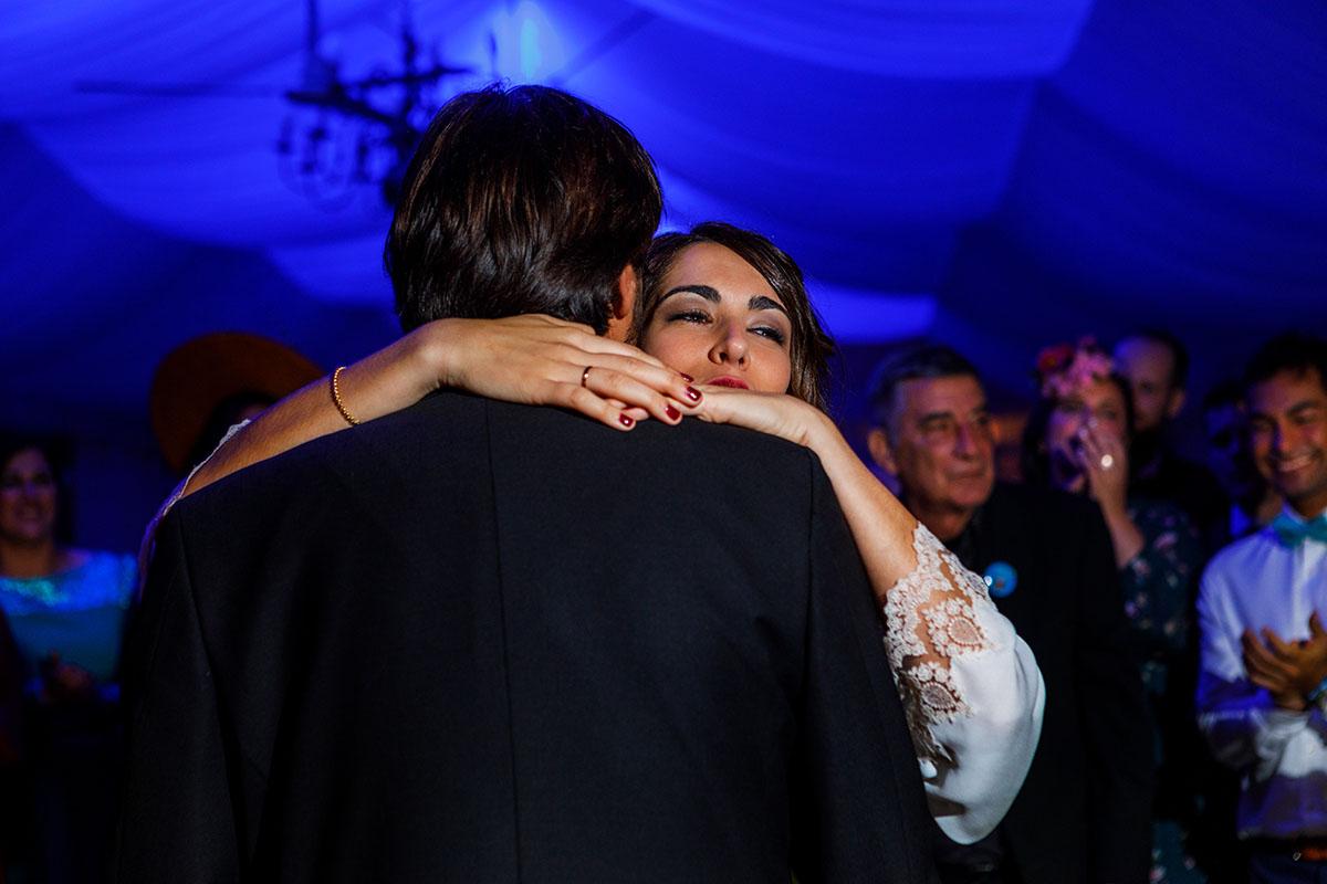 ruben gares, fotografo de bodas en cantabria, santander, finca rovallines,031