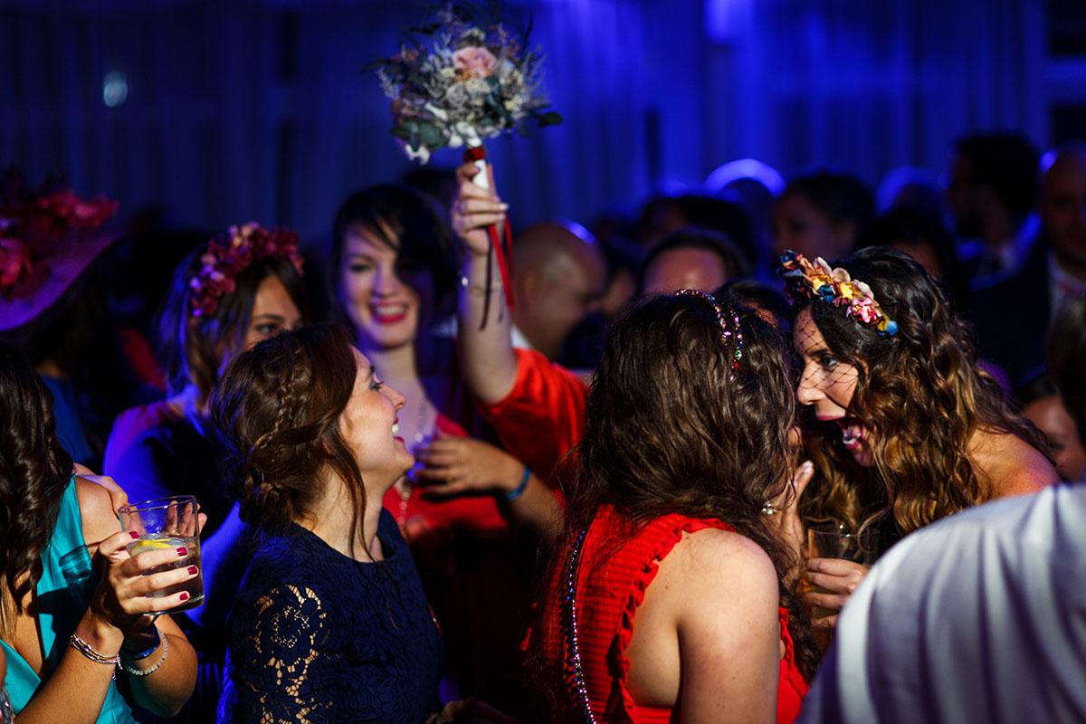ruben gares, fotografo de bodas en cantabria, santander, finca rovallines,033