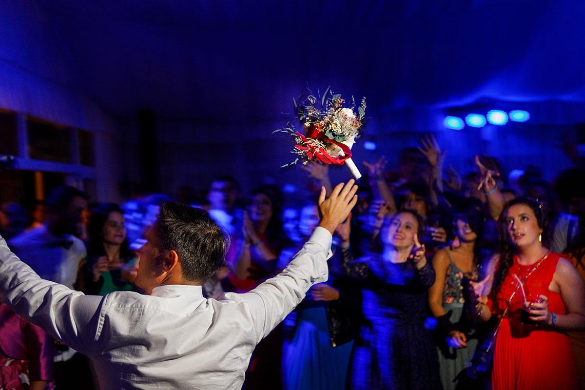 ruben gares, fotografo de bodas en cantabria, santander, finca rovallines,034
