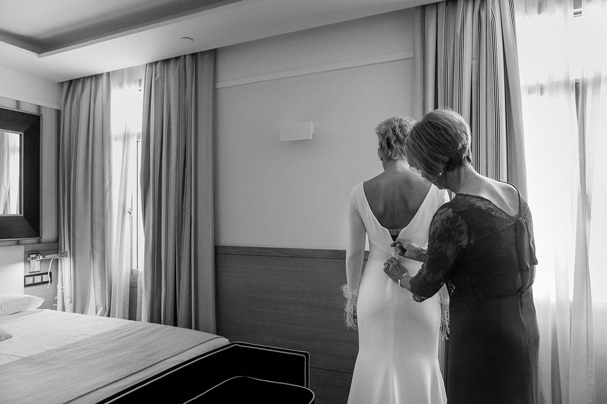 ruben gares, fotografo de bodas en cantabria, santander, elena002