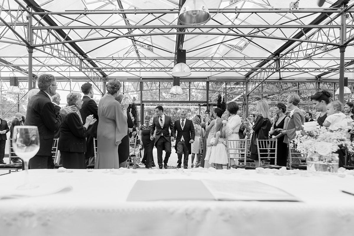 ruben gares, fotografo de bodas en cantabria, santander, elena007