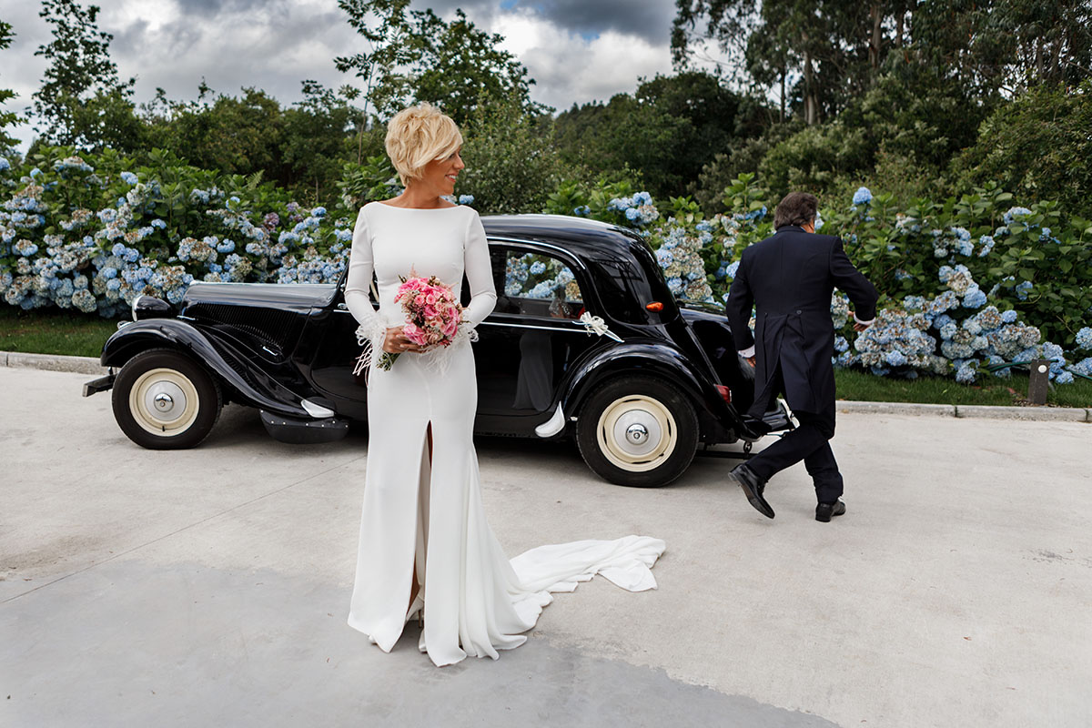ruben gares, fotografo de bodas en cantabria, santander, elena008