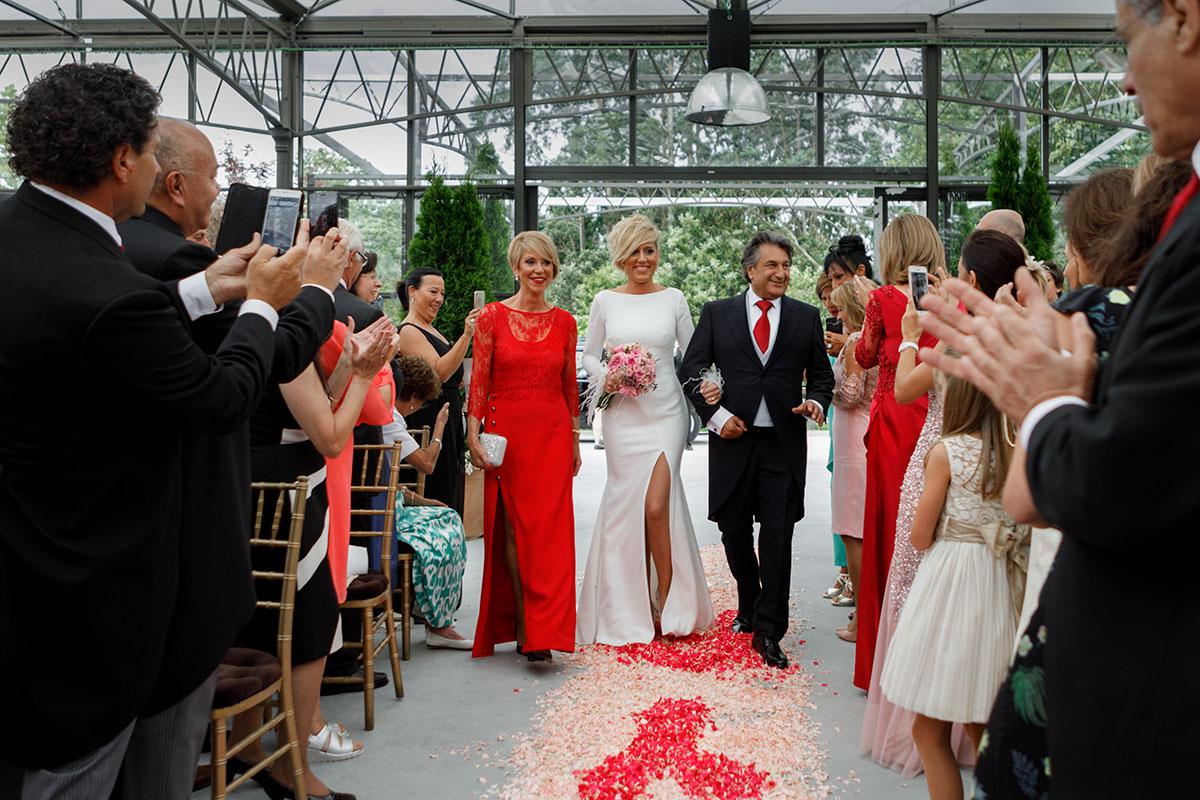 ruben gares, fotografo de bodas en cantabria, santander, elena009