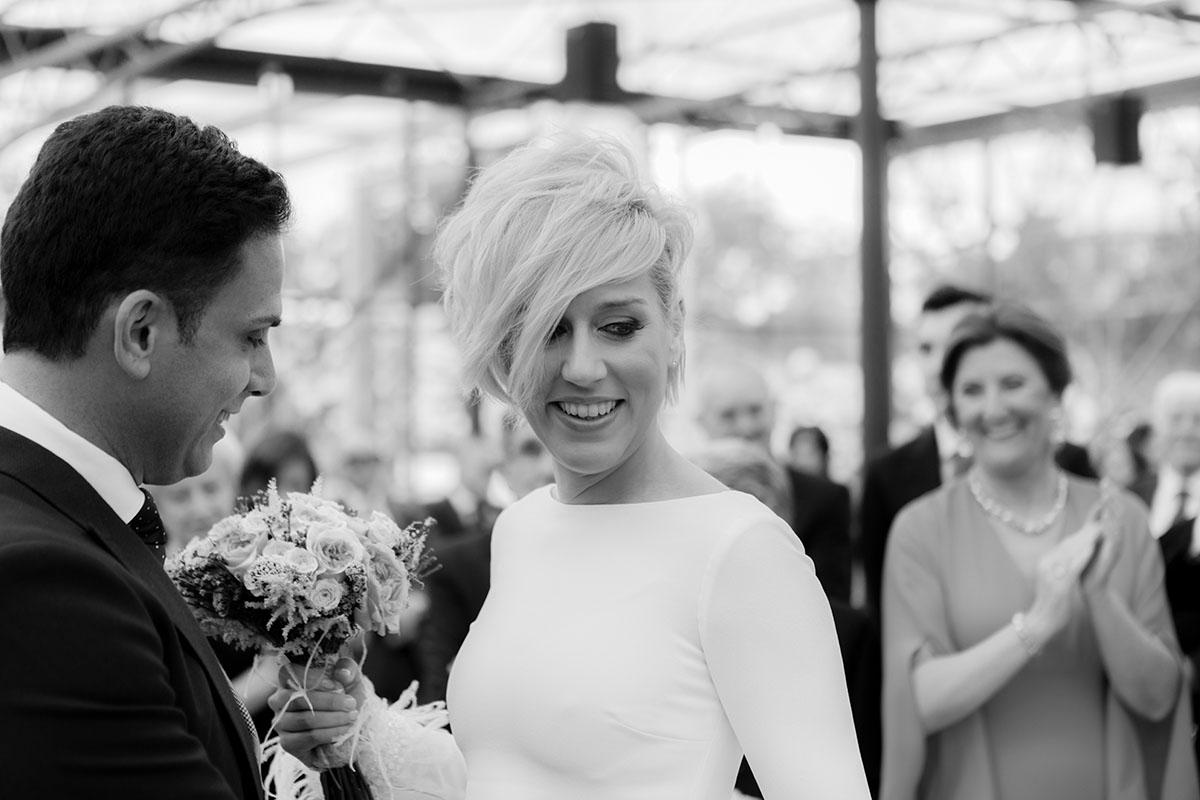 ruben gares, fotografo de bodas en cantabria, santander, elena010