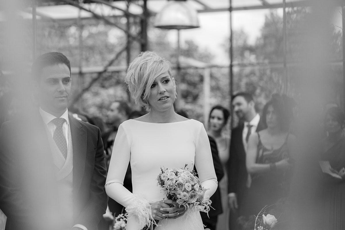 ruben gares, fotografo de bodas en cantabria, santander, elena011