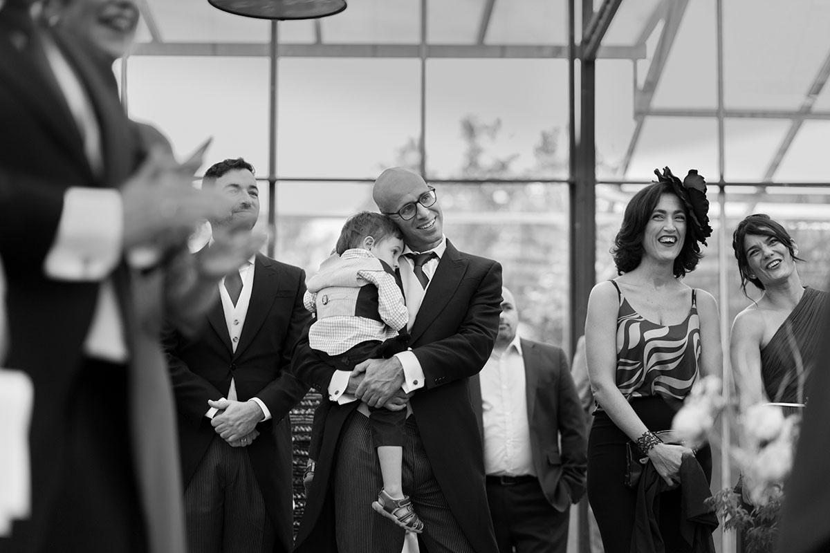 ruben gares, fotografo de bodas en cantabria, santander, elena012