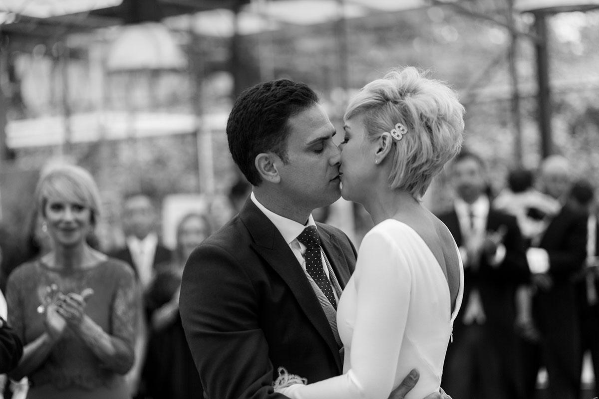 ruben gares, fotografo de bodas en cantabria, santander, elena013