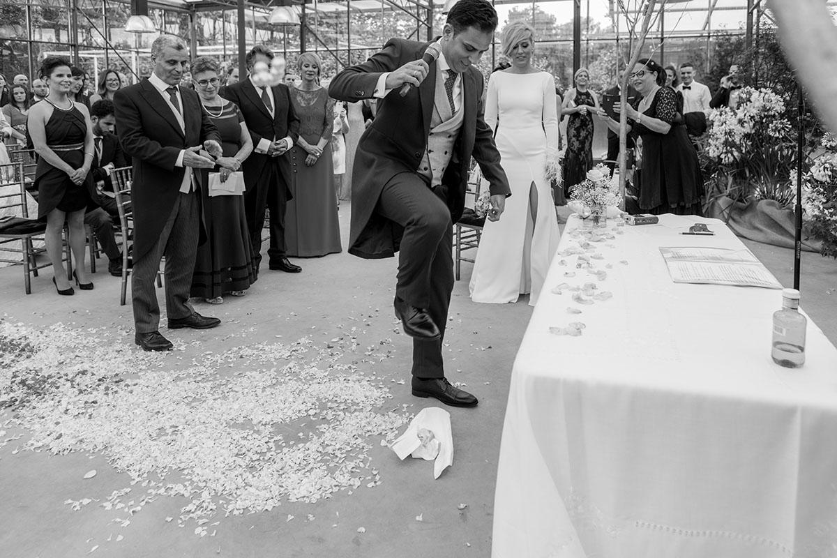 ruben gares, fotografo de bodas en cantabria, santander, elena014