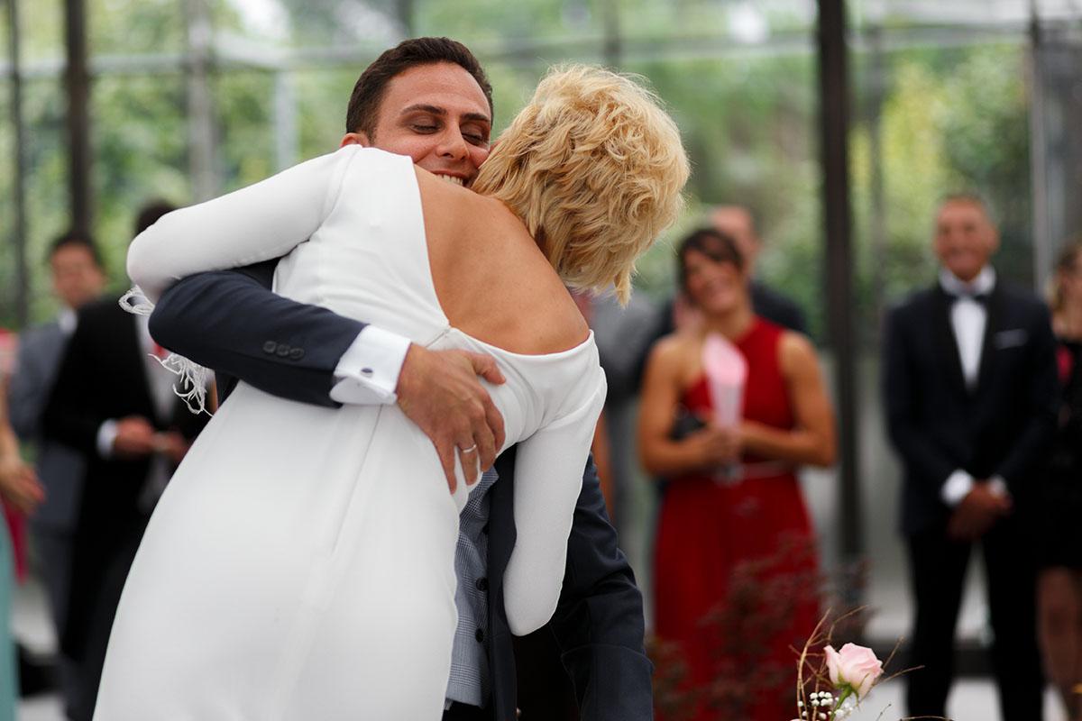 ruben gares, fotografo de bodas en cantabria, santander, elena015