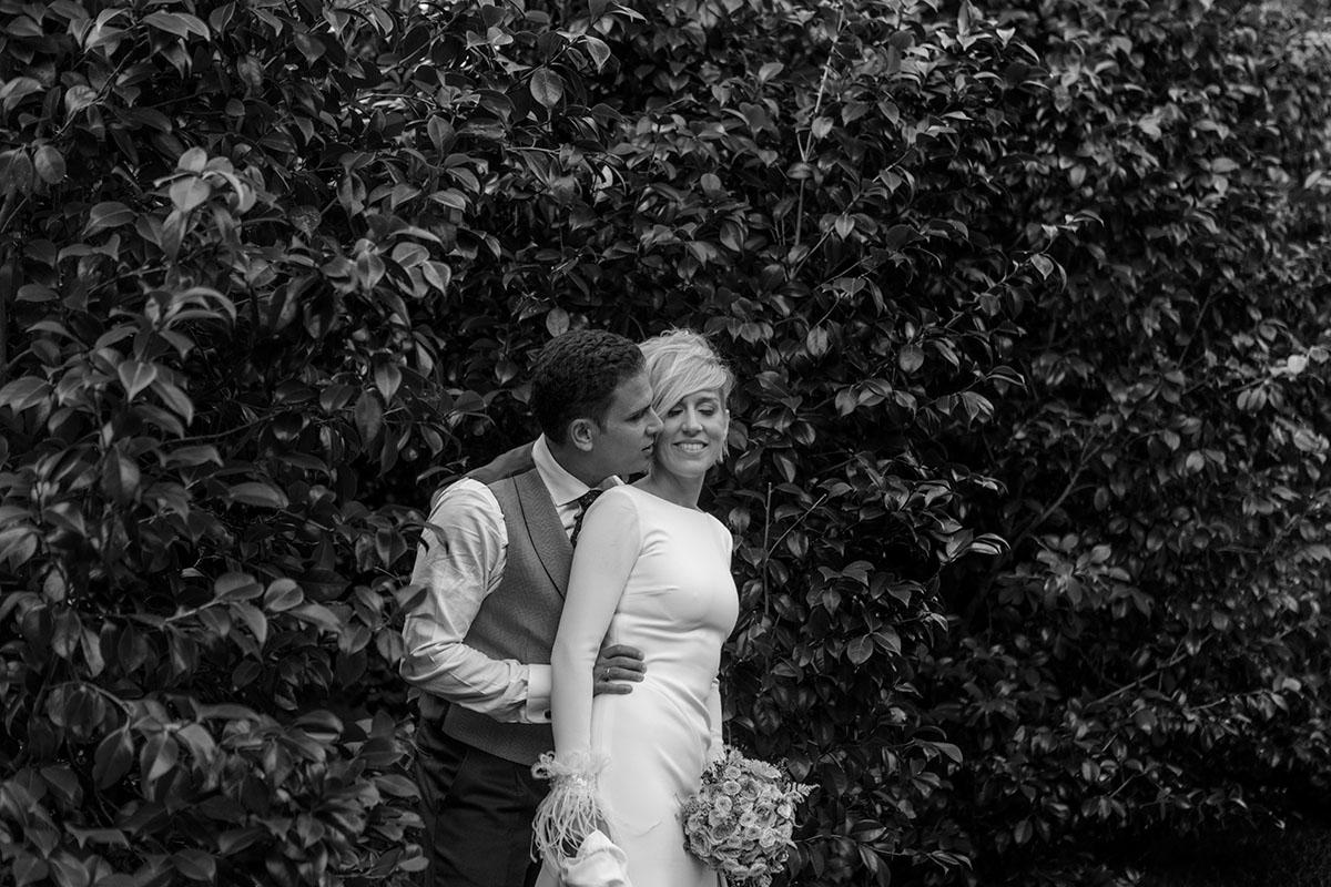ruben gares, fotografo de bodas en cantabria, santander, elena017