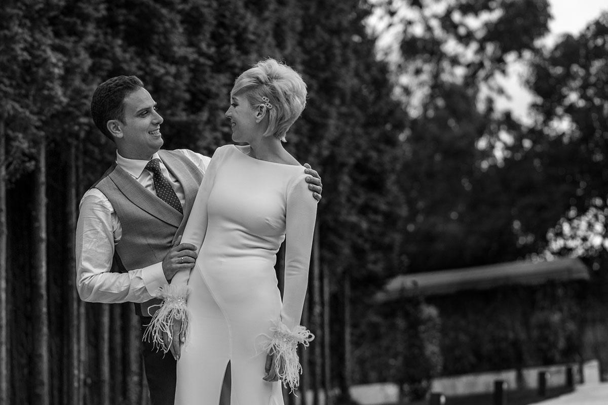ruben gares, fotografo de bodas en cantabria, santander, elena018