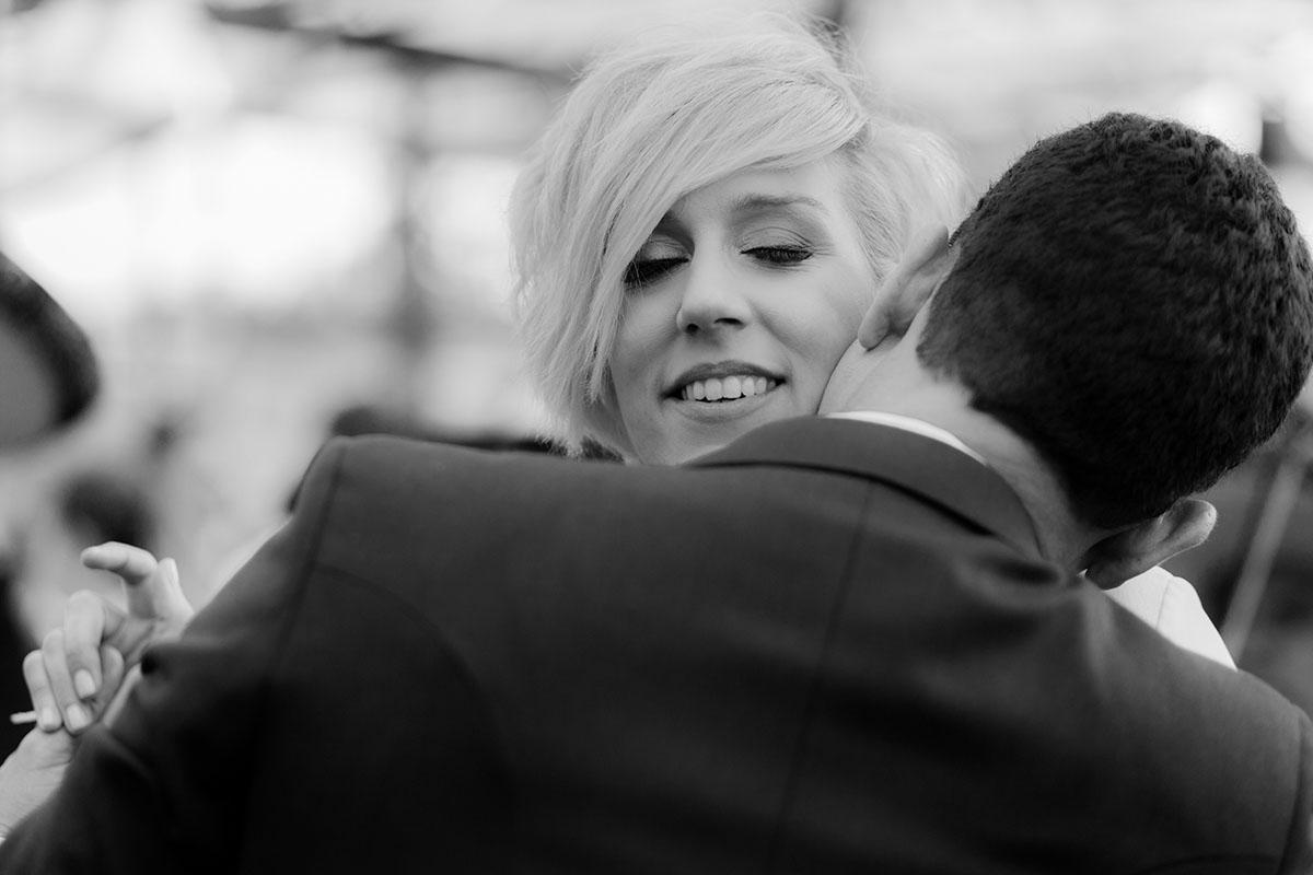 ruben gares, fotografo de bodas en cantabria, santander, elena020